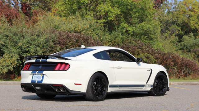 2014 - [Ford] Mustang VII - Page 19 7-C0-D51-E1-24-CB-400-C-B6-D6-AD4-F3-AC781-A2
