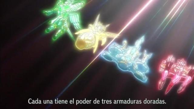 480-P-mp4-Saint-Seiya-Omega-Episode-80-m