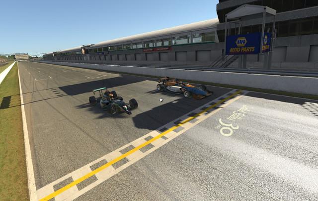 i-Racing-Sim64-DX11-2020-07-09-22-51-27.jpg