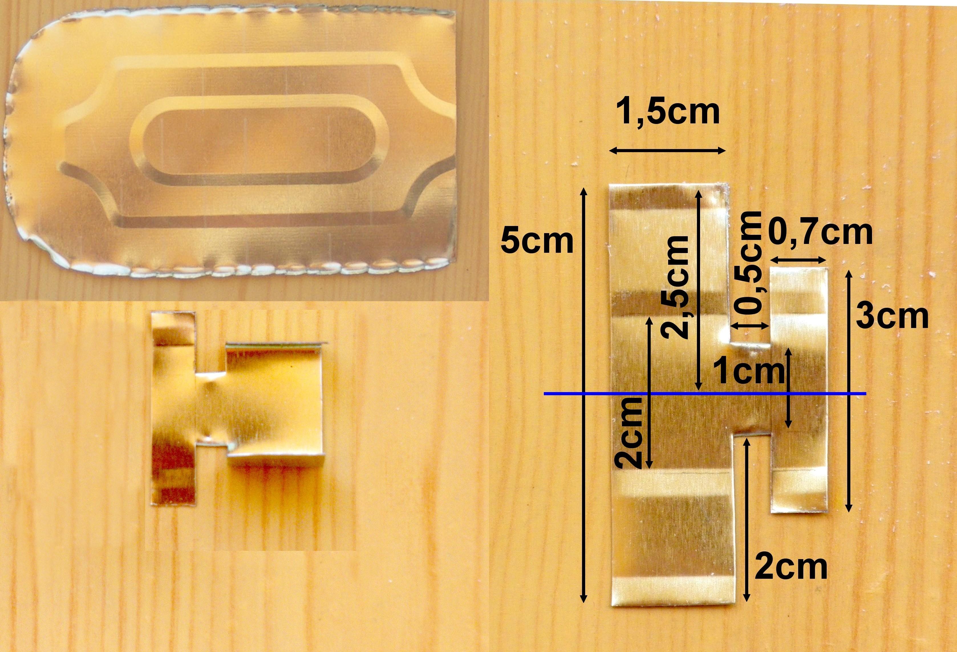 i.ibb.co/LkHd1zg/chapa-conector-medidas.jpg