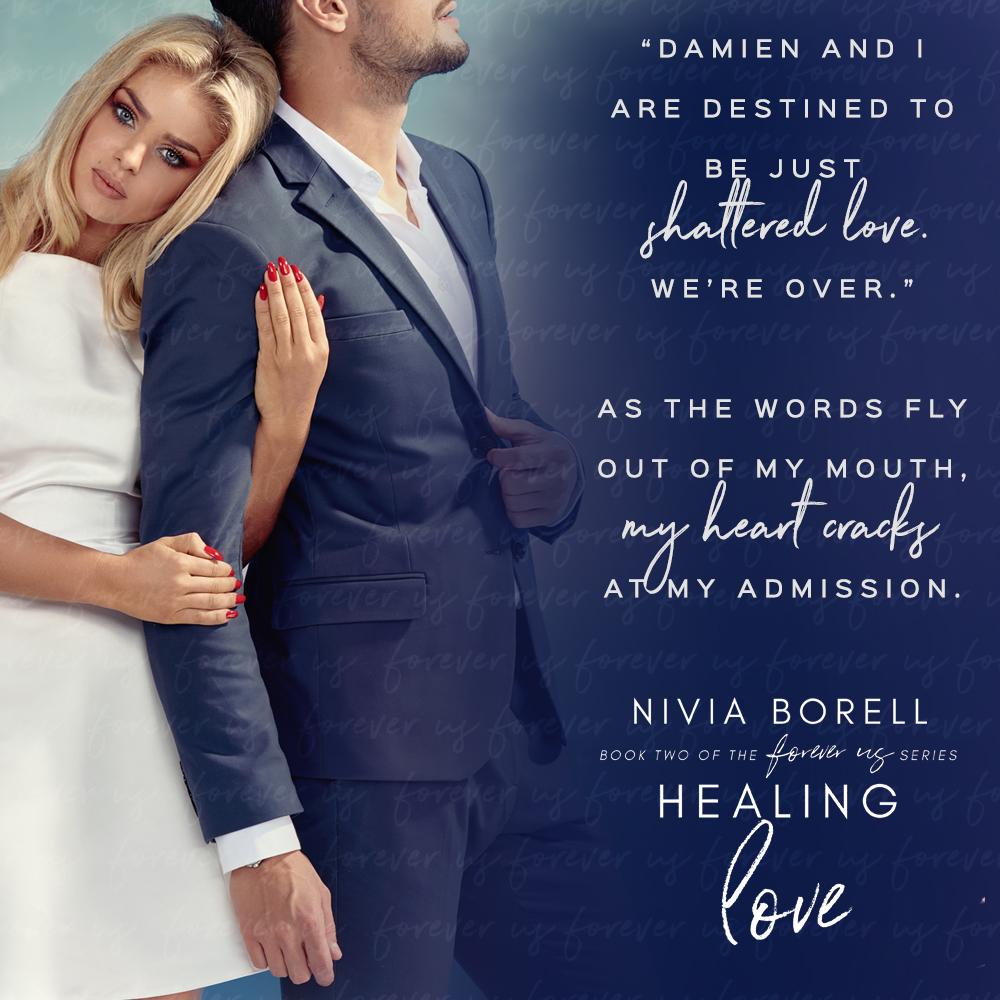 Healing-Love-Teaser3.jpg