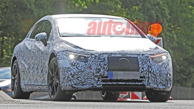 2020 - [Mercedes-Benz] EQ S - Page 4 61790-FFC-3-FEC-416-F-86-F4-9-A4554-F23-F98