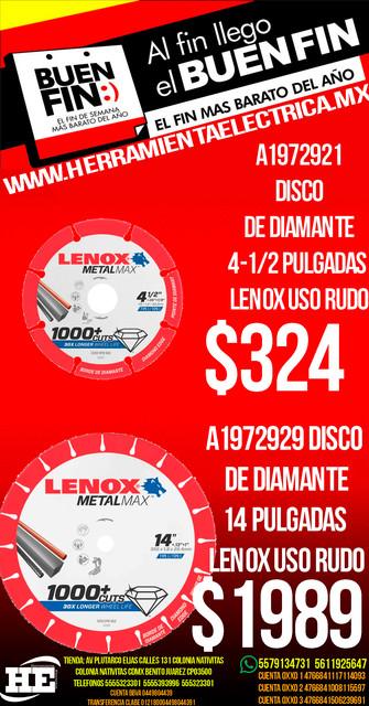 lenox3