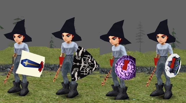 shield-models.png