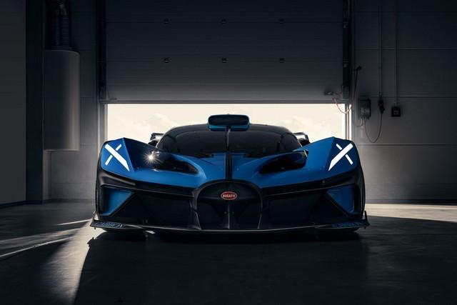 Édition de photos de Bugatti – Le Bolide de Bugatti est bien vrai Bugatti-bolide-daylight-3