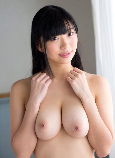 matsusri-karitani-5