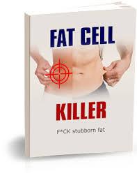 https://i.ibb.co/LkRh3px/Fat-Cell-Killer.jpg