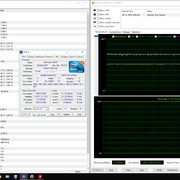 Procesor Intel i7 960