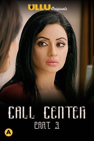Call Center | 2020 | Part 1 | Hindi | 1080p | 720p | WEB-DL