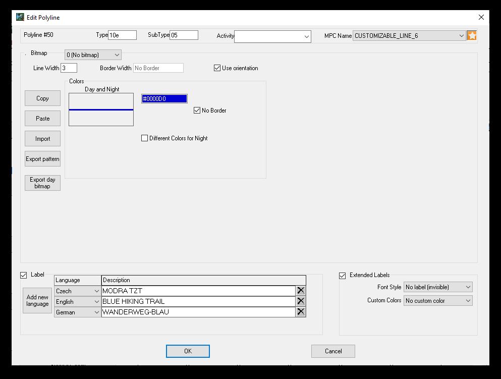 Screenshot-2021-05-31-at-09-24-28.png
