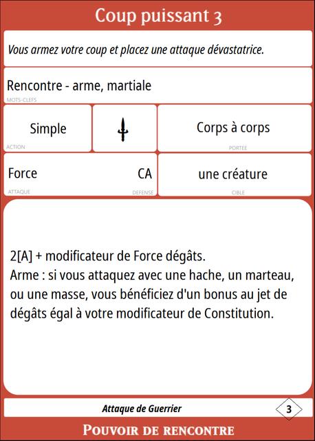 Guerrier-Coup-puissant-3