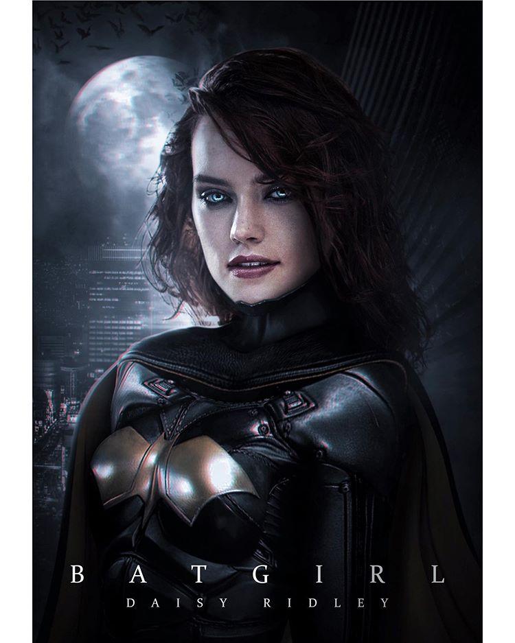https://i.ibb.co/LkbDGGX/Batgirl.jpg