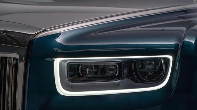 2017 - [Rolls Royce] Phantom - Page 5 6207-CDD7-B0-A6-4239-9719-5-BA26-EAF9-BF2