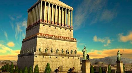 mausoleu.jpg