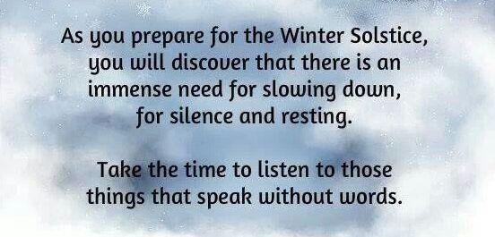 winter-solstice-listen.jpg
