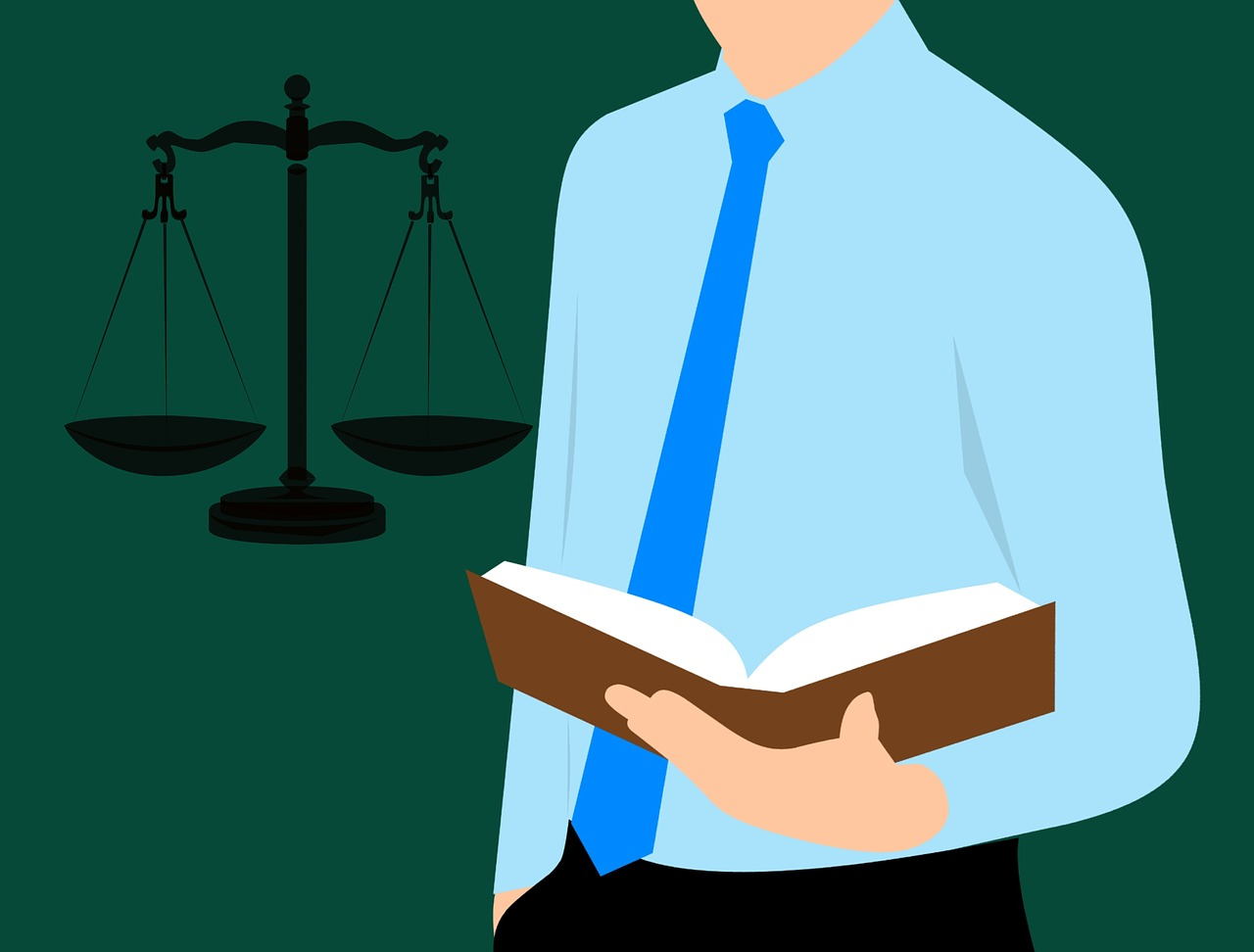 How to Start Your Own Law Firm: Startup Checklist