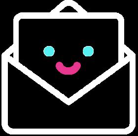 thank-you-envelope