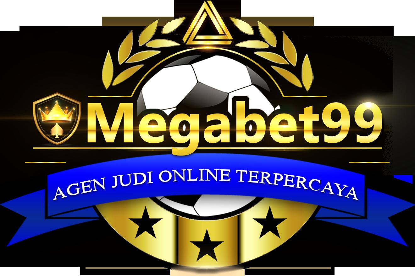 megabet99.net
