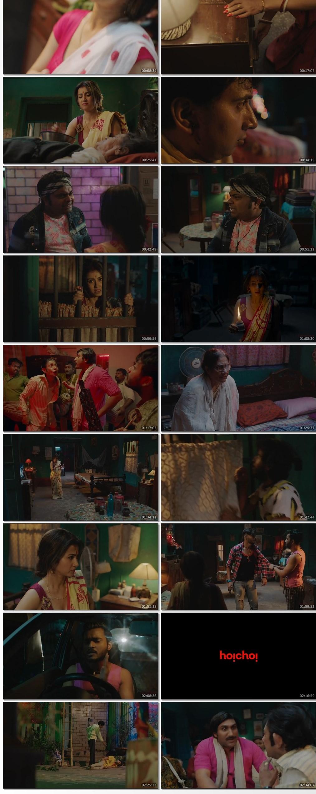 Madhushala-2021-S01-Hindi-720p-HDRip-x264-AAC-ESub-1-mkv-thumbs