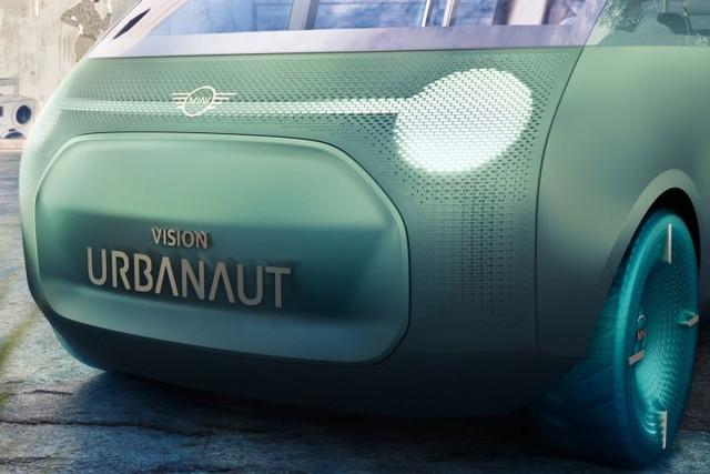 2020 - [Mini] Vision Urbanaut F30-B9566-EF0-B-43-DA-9533-3-E7-E6-B286-A01