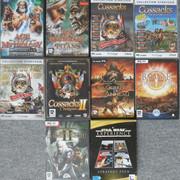 PC-DVD-RTS