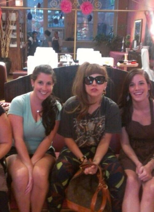 9-12-12-With-fans-in-Chicago-001.jpg