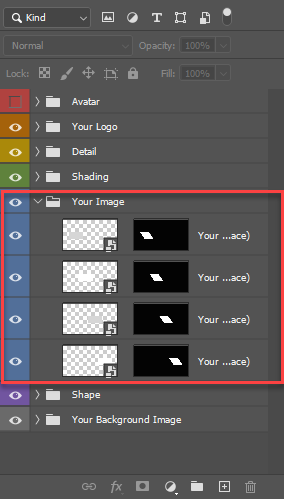 How-to-use-Tech-Channel-Youtube-Banners-Template
