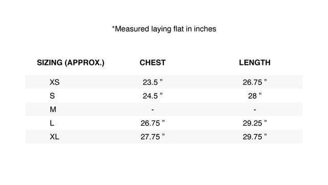 Size-Guide-Dr-Denim