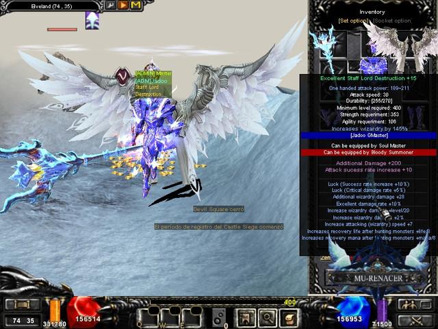 Screen-05-27-00-31-0021.jpg