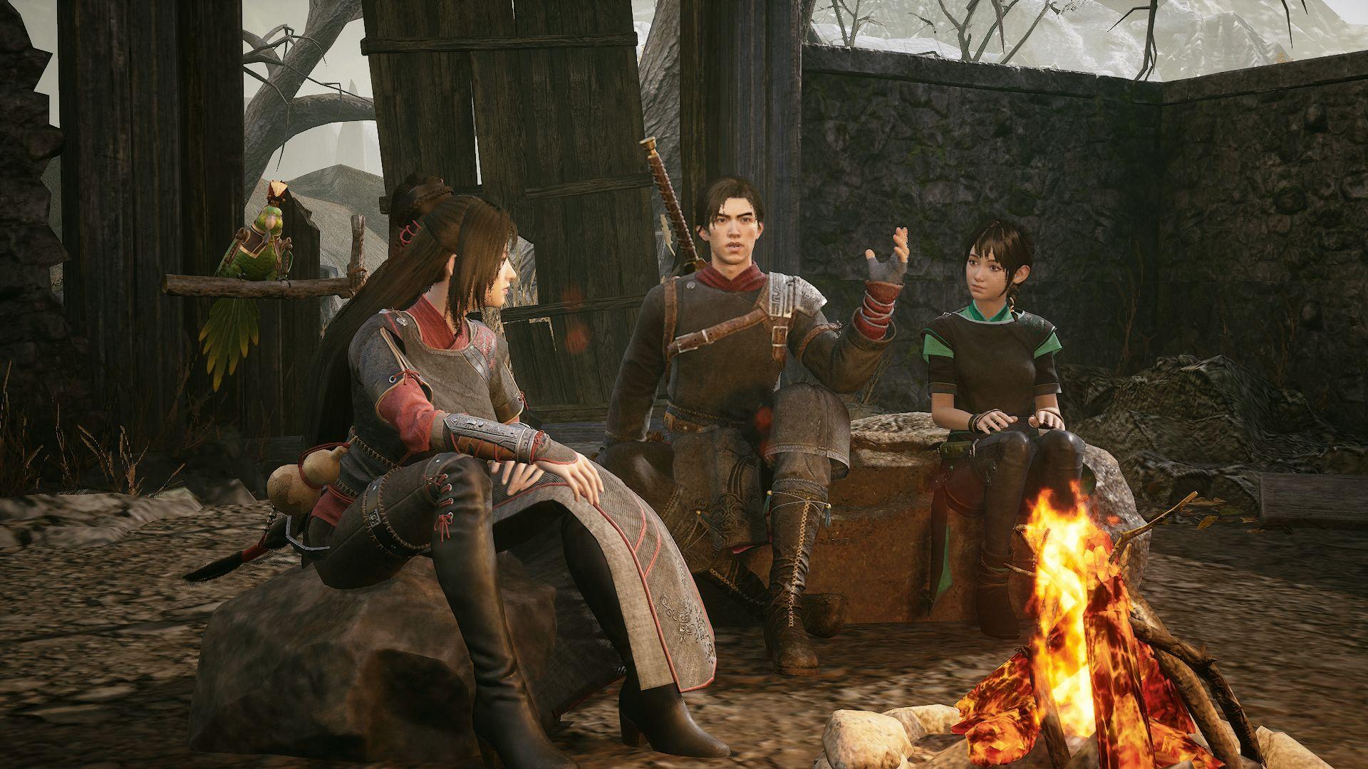 Xuan-Yuan7-screenshot-24