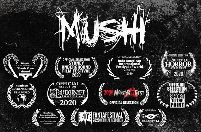 MUSHI-2-FB