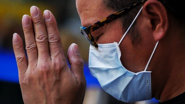 Cinco muertos y 219 casos de Coronavirus confirmados en Italia.