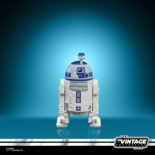 VC-R2-D2-Droids-Lucasfilm-50th-Anniversary-Loose-4-Resized.jpg