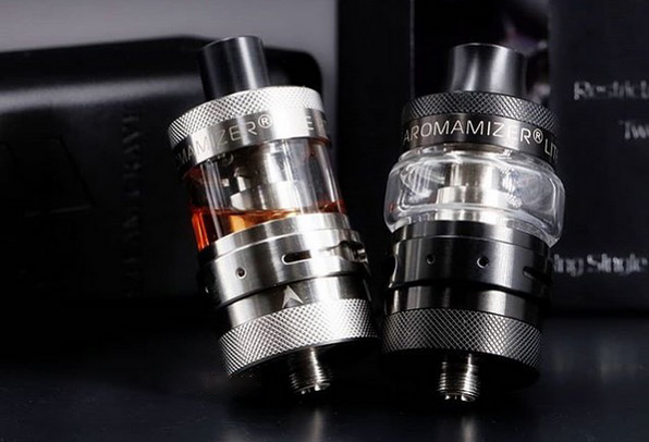 steam-crave-aromamizer-lite-rta.jpg