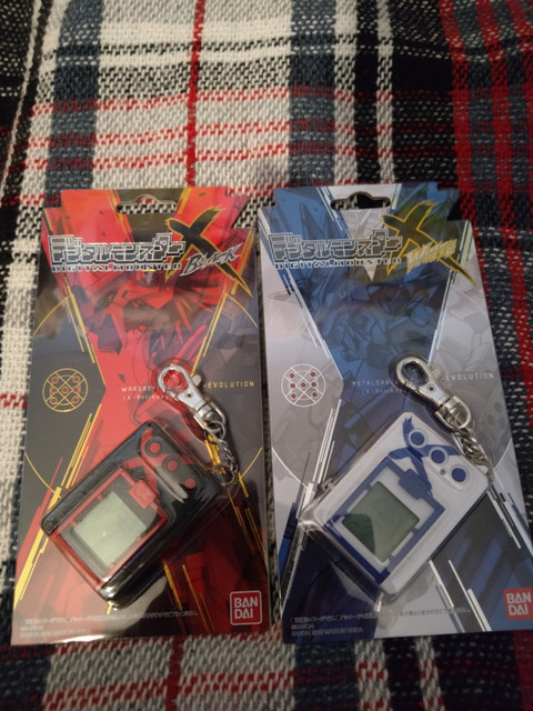 Digimon-V-Pet-Version-X.jpg