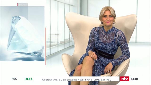 cap-20191117-1305-n-tv-HD-Deluxe-Alles-was-Spa-macht-00-13-29-15