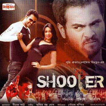 Shooter (2020) Bengali Movie 720p WEB-HD x264 900MB MKV