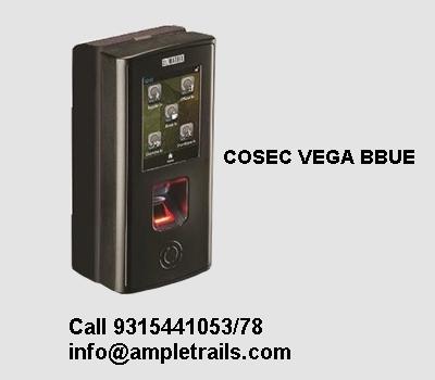 COSEC-VEGA-BBUE