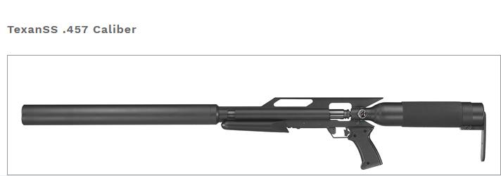 0air-rifle-big-bore.png