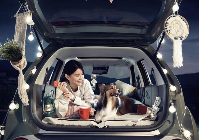 2021 - [Hyundai] Casper - Page 3 74-BFC721-167-C-4-BF6-B644-62-B52-FDA7-AF6