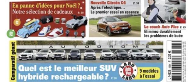 [Presse] Les magazines auto ! - Page 36 577-F6-BE0-D689-4700-BF14-E44-DBB198930