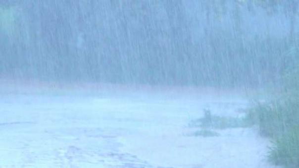 senamhi-advierte-este-8-y-9-de-octubre-lluvias-y-tormentas-electricas