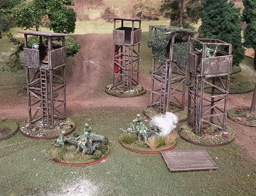 Wachtürme Arminace-mybattlegrounds-1