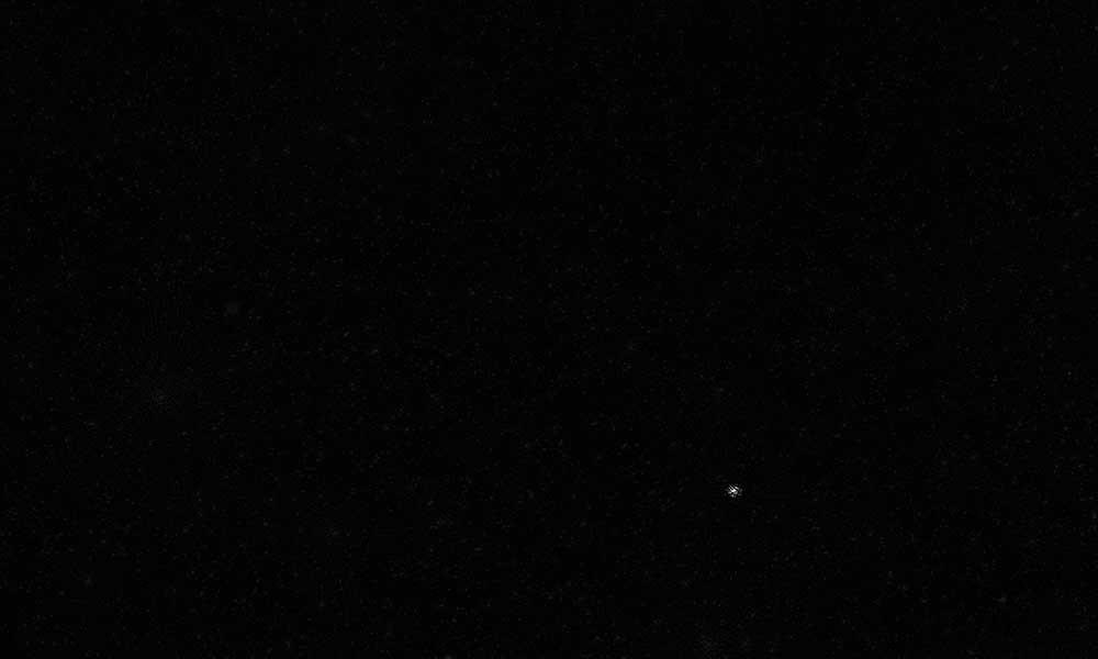 skysurvey-2000x1200.jpg