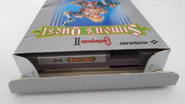 [VDS] Date limite 6 février: beaucoup de jeux Nes complet Nes-7-simon-11