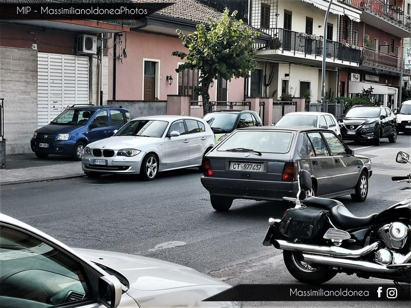 avvistamenti auto storiche - Pagina 40 Lancia-Delta-LX-1-5-80cv-91-CT977437-114-486-6-4-2018