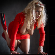 lady-nina-in-red-08b2fdff-c456-40bf-82b9-922f872e5002