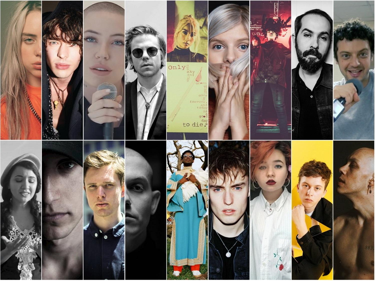 bestalbums2019-22