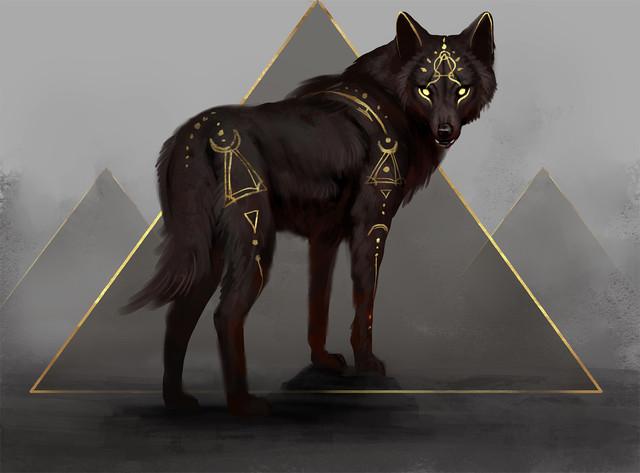 Aberrant-Wolf-2.jpg