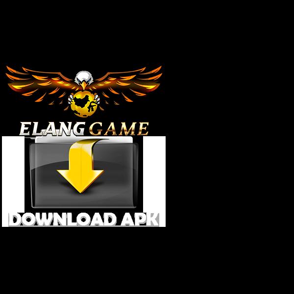 APK ELANGGGAME